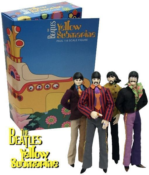 Beatles-Action-Figures-01