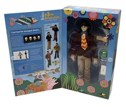 Beatles-Action-Figures-09