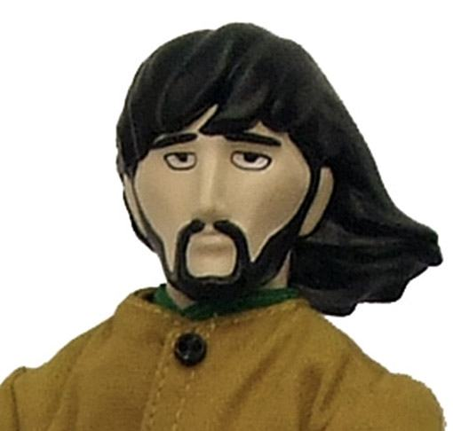 Beatles-Action-Figures-George-05