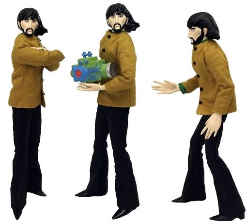Beatles-Action-Figures-George-06