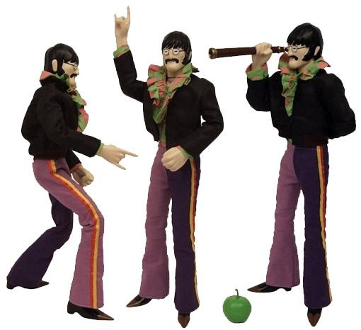 Beatles-Action-Figures-Lennon-01