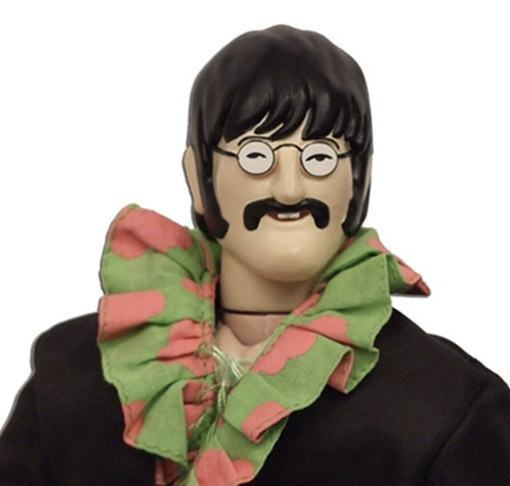 Beatles-Action-Figures-Lennon-02