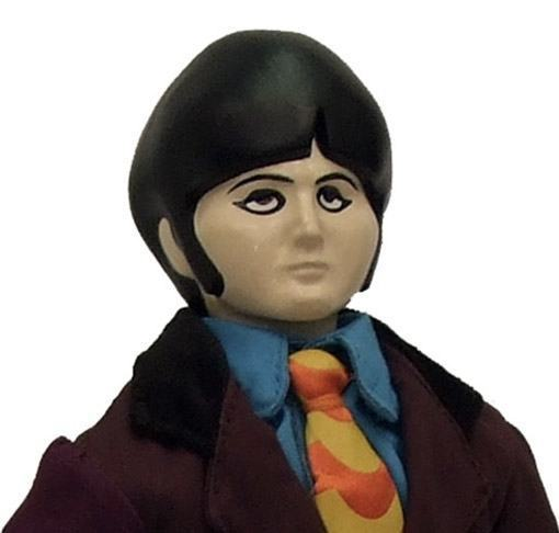 Beatles-Action-Figures-Paul-03