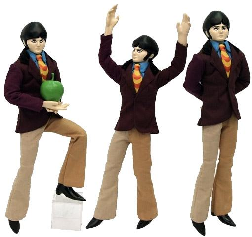 Beatles-Action-Figures-Paul-04