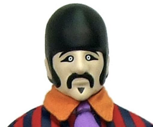 Beatles-Action-Figures-Ringo-07