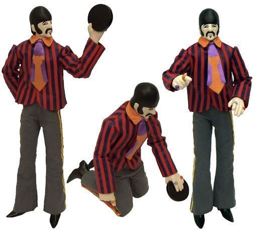 Beatles-Action-Figures-Ringo-08
