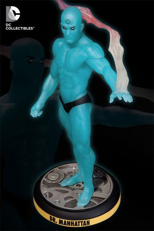 Before-Watchmen-Estatuas-Silk-Spectre-Dr-Manhattan-05