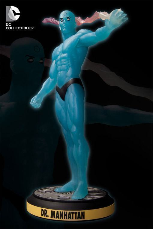 Before-Watchmen-Estatuas-Silk-Spectre-Dr-Manhattan-06