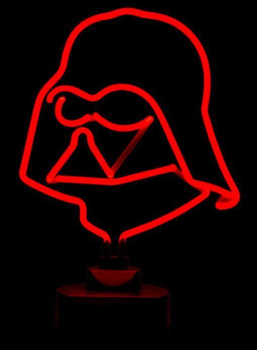 Darth-Vader-Star-Wars-Neon-Sign