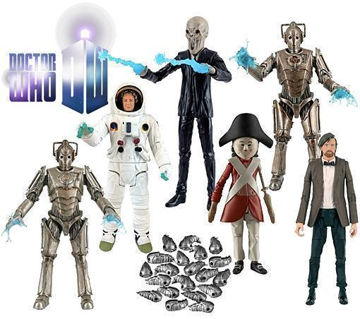 Doctor-Who-Action-Figures-6-Series-01
