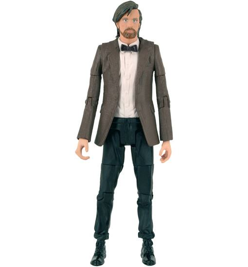 Doctor-Who-Action-Figures-6-Series-02