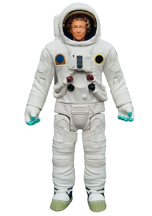 Doctor-Who-Action-Figures-6-Series-03