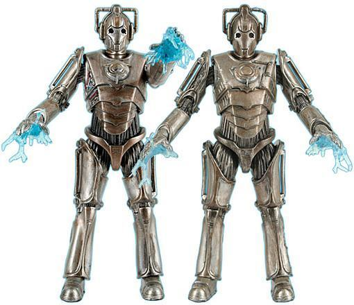 Doctor-Who-Action-Figures-6-Series-06