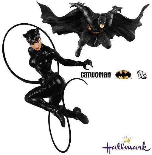 Enfeite-Natal-Hallmark-03-Batman-Catwoman