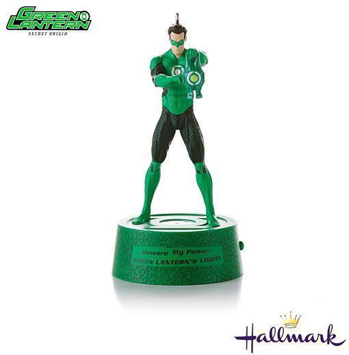 Enfeite-Natal-Hallmark-04-Green-Lantern
