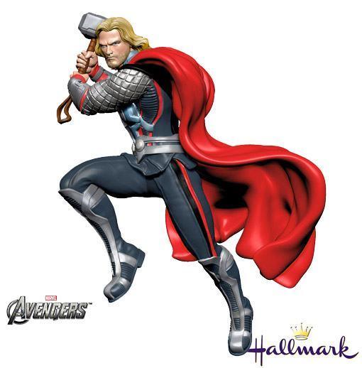 Enfeite-Natal-Hallmark-05-Thor