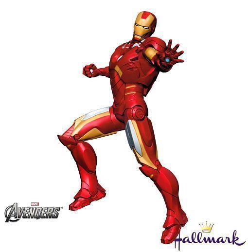 Enfeite-Natal-Hallmark-06-Iron-Man