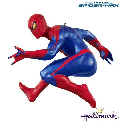 Enfeite-Natal-Hallmark-08-Spider-Man
