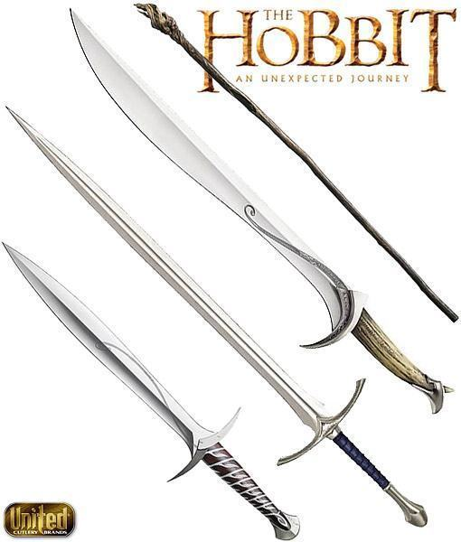 Espadas-Hobbit-United-Cutlery-01