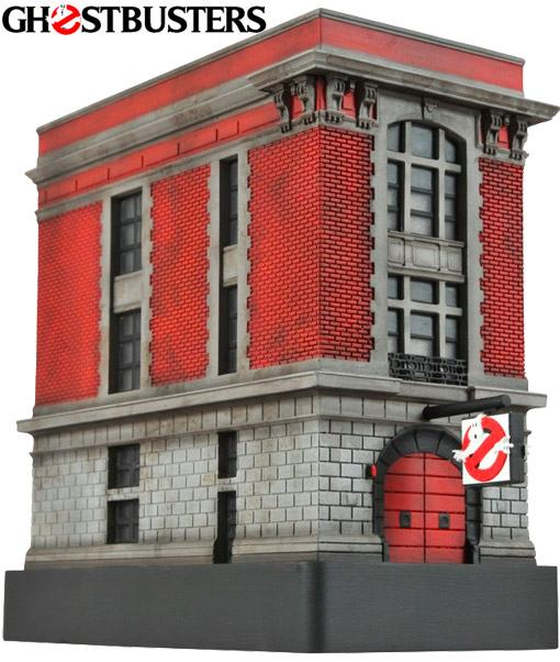 Ghostbusters-Light-Up-Firehouse-01