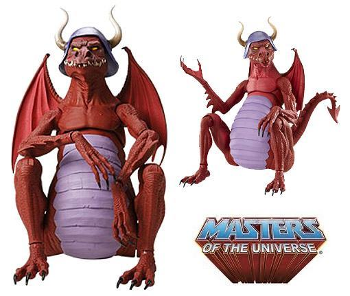 Granamyr-Action-Figure-MOTU-01
