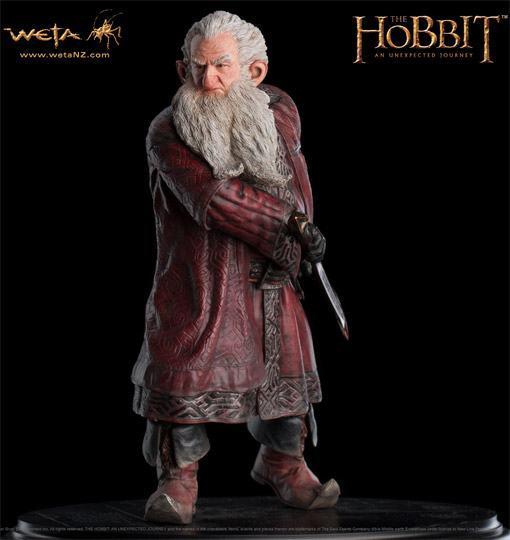 Hobbit-Weta-Statue-Balin-01