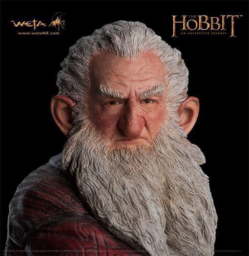 Hobbit-Weta-Statue-Balin-03