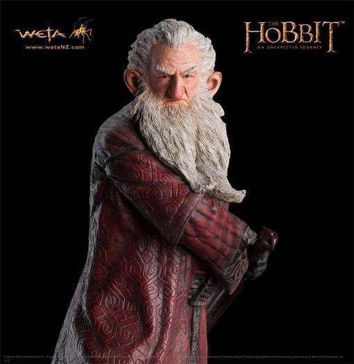 Hobbit-Weta-Statue-Balin-05