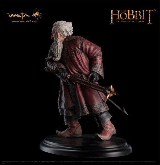 Hobbit-Weta-Statue-Balin-07