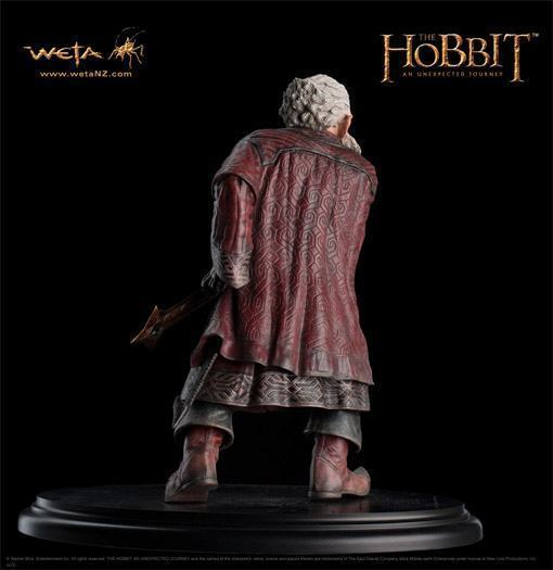 Hobbit-Weta-Statue-Balin-09