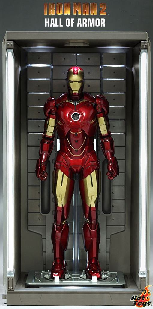Hot-Toys-Iron-Man-2-Hall-of-Armor-01