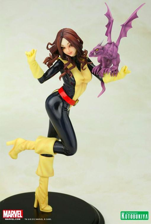 Kitty-Pryde-Marvel-Bishoujo-Statue-01