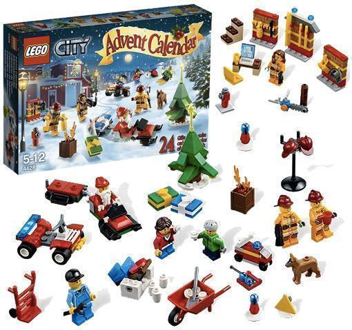 LEGO-City-Advent-2012-Calendar-01