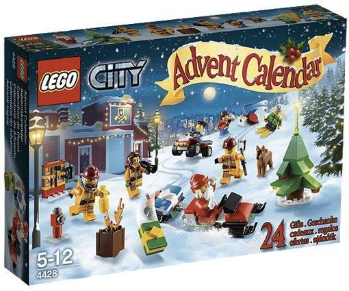 LEGO-City-Advent-2012-Calendar-02