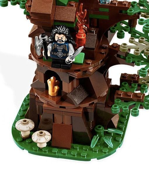 LEGO-Hobbit-Attack-of-the-Wargs-03