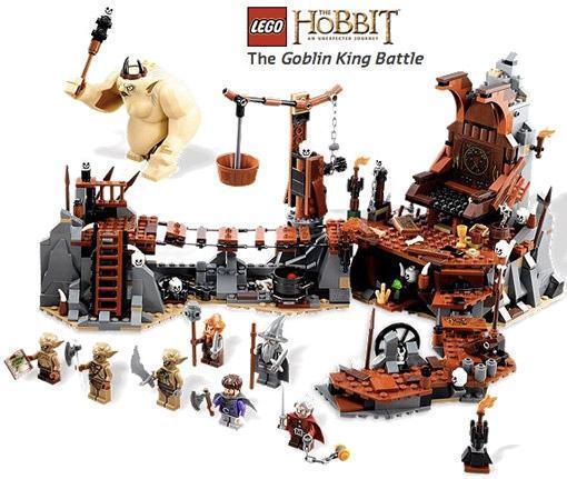 LEGO-Hobbit-Goblin-King-01