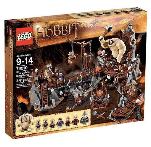 LEGO-Hobbit-Goblin-King-05