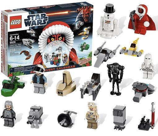 LEGO-Star-Wars-Advent-2012-Calendar-01