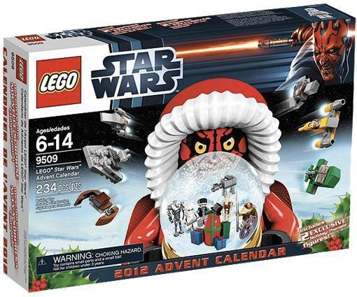 LEGO-Star-Wars-Advent-2012-Calendar-02