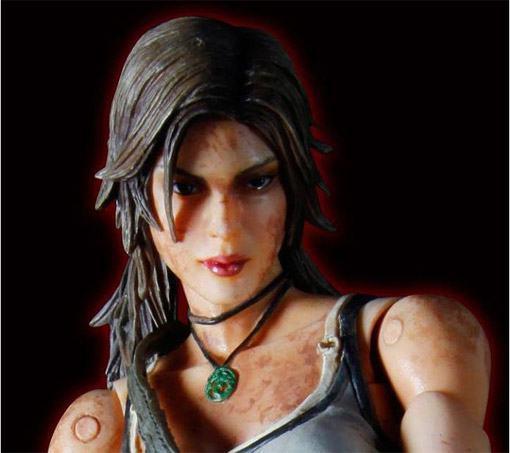 Lara-Croft-Play-Arts-Kai-Figure-05