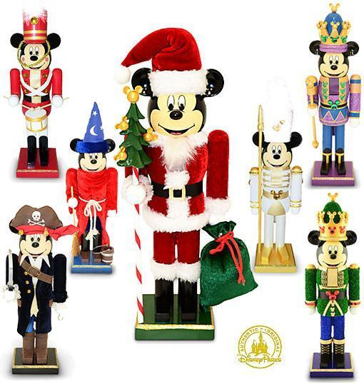 Mickey-Mouse-Nutcrackers-01