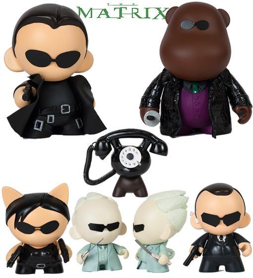 Munny-The-Matrix-01