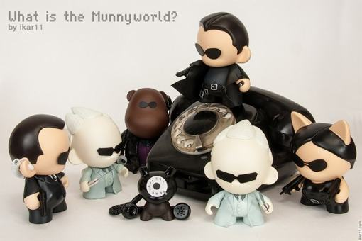 Munny-The-Matrix-03