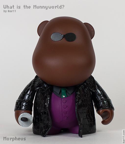 Munny-The-Matrix-06