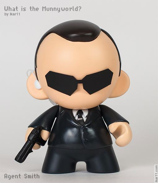 Munny-The-Matrix-07
