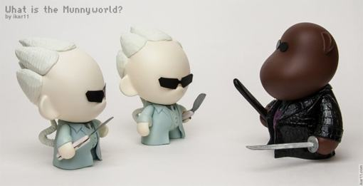 Munny-The-Matrix-10