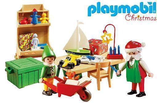Playmobil-Oficina-Papai-Noel-01