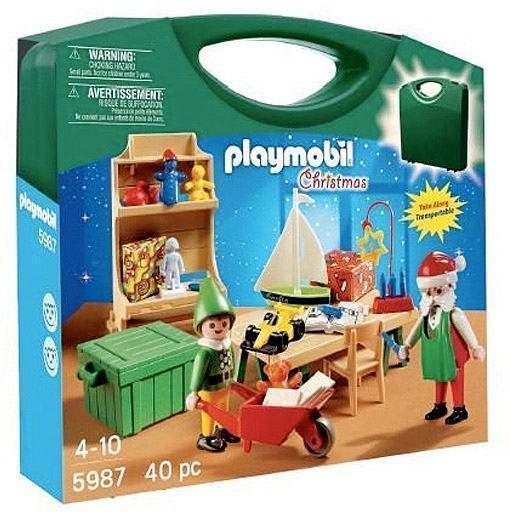 Playmobil-Oficina-Papai-Noel-02