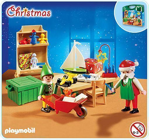 Playmobil-Oficina-Papai-Noel-03