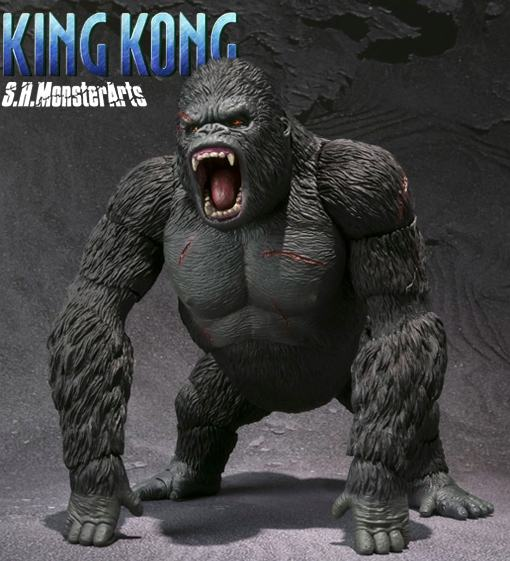 SHMonsterArts-King-Kong-01